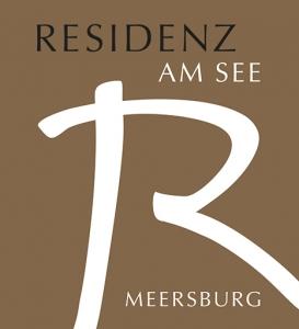 Hotel Residenz Meersburg